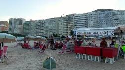 Copacabana-12