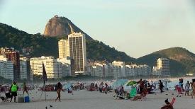 Copacabana-18