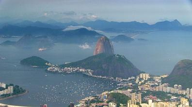 RIO EST