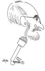 caricature-of-steve3 2
